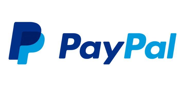 Paysafe Mit Paypal Zahlen